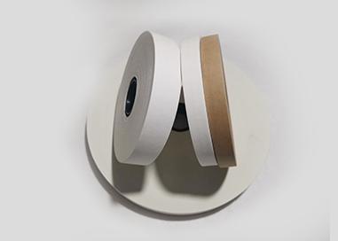 热熔胶纸带